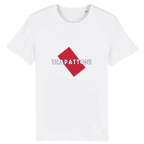 MEME | Unisex T-Shirt | TRAPATTONI | 100% Organic Cotton